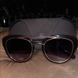 Brand New. Never Worn Vince Camuto Sunglasses